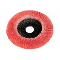 Ламельный шлифовальный круг METABO Flexiamant Super Convex, керамика (626488000)